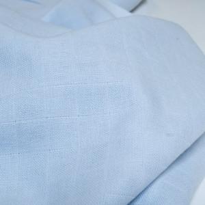 tissu lange