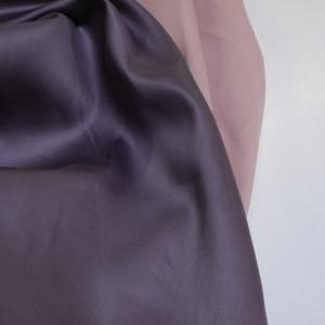 tissu pour drap