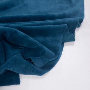 Tissu Eponge