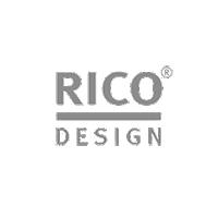 Rico Design Tissus