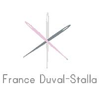 France Duval Stalla