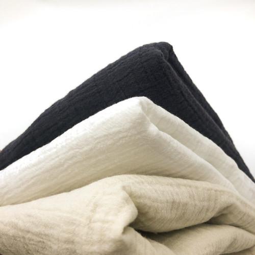 tissu-coton-imprime